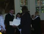 Stypendium 2007